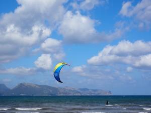 Kitesurfschool_6